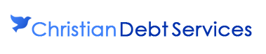 Christian Debt Consolidation - We Help You To Get Out Of Debt